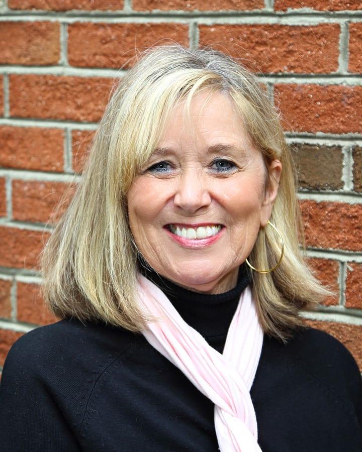 Karen Finn MA, LPC