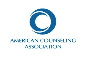 One-Eighty Counseling | ACA
