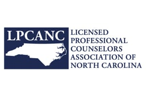 One-Eighty Counseling | LPCANC