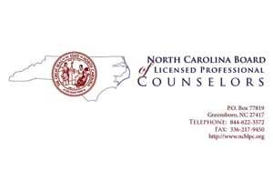 One-Eighty Counseling | NC BoLPC