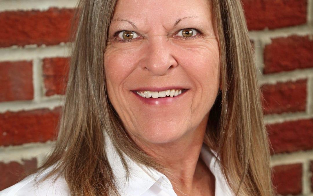 Debbie J. Cloud