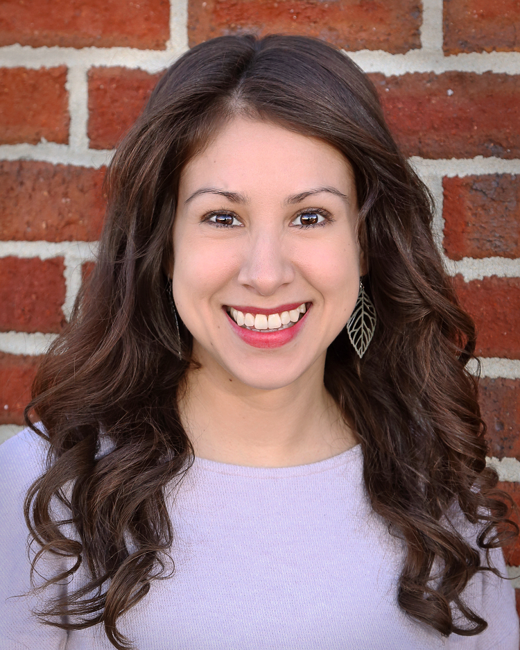 Lauren Dunbar