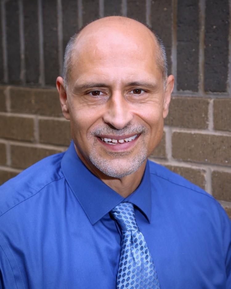 Steve Sapienza