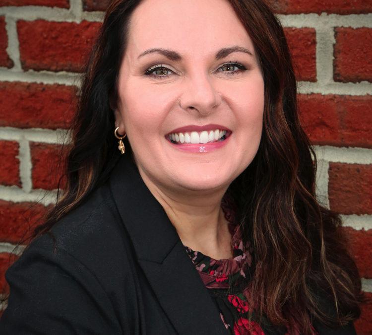 Lynne Daack