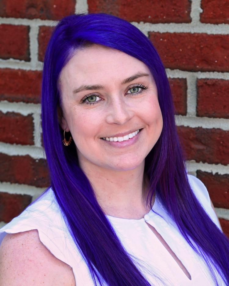 Kimberly Thornton